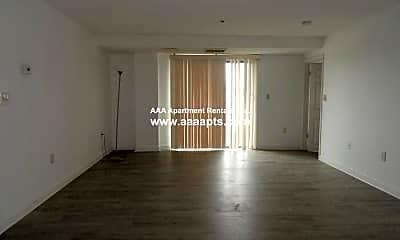 Living Room, 39 Parlin St, 0