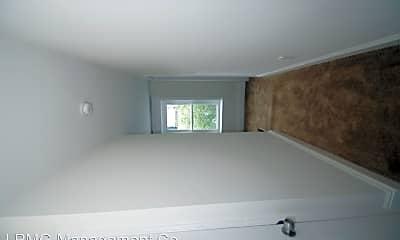 Bedroom, 507 Winton St, 2