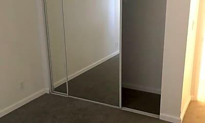 Bedroom, 6952 Westpark Pl, 2