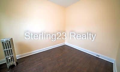 Bedroom, 28-16 36th St, 1