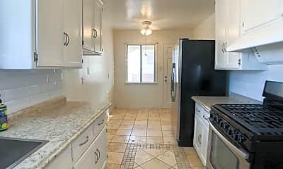 Kitchen, 11203 El Arco Dr, 0