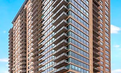 Building, 929 Portland Ave 707, 2
