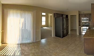 Bedroom, 14833 Robinson St, 2