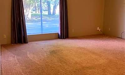 Living Room, 4700 Ranch View Rd, 2