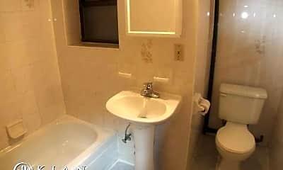 Bathroom, 154 Mott St, 2