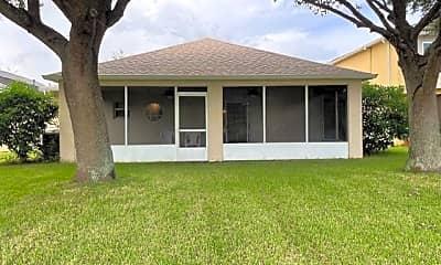 Building, 4357 Four Lakes Dr, 2