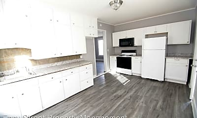 Kitchen, 1802 13th St, 0