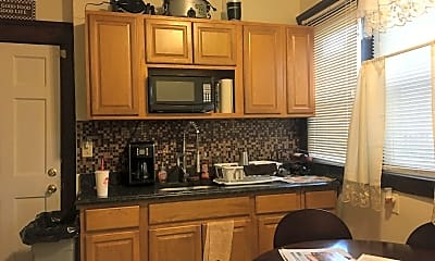 Kitchen, 15 Osborn Ave, 0