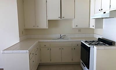Kitchen, 519 E Valencia Ave, 0