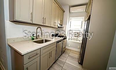 Kitchen, 24-03 Ditmars Blvd, 2