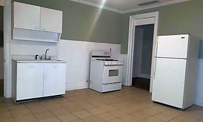 Kitchen, 277 Hoyt St, 0