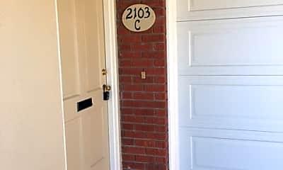 2103 W Juno Ave C, 1