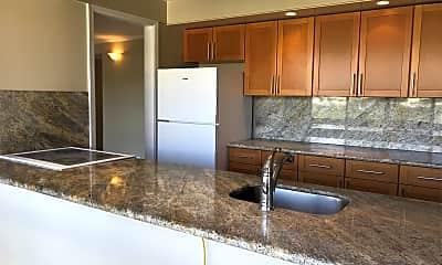 Kitchen, 431 N?hua St, 0