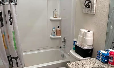 Bedroom, 7235 Vista Grove, 2