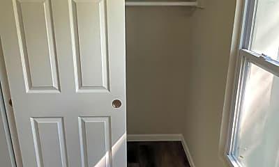 Bedroom, 1764 Brookfield Square N, 2