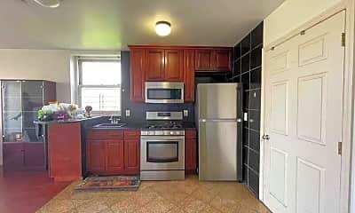 Kitchen, 56-06 138th St 3, 0