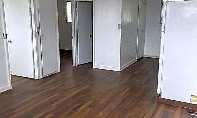Bedroom, 94-227 Aniani Pl, 1