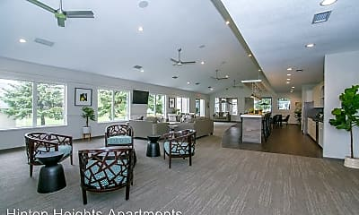 Hinton Heights Rental Homes, 1