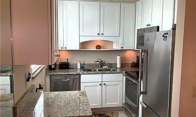 Kitchen, 4 Vista Gardens tr 103, 0