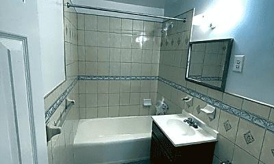 Bathroom, 98-7 57th Ave, 1
