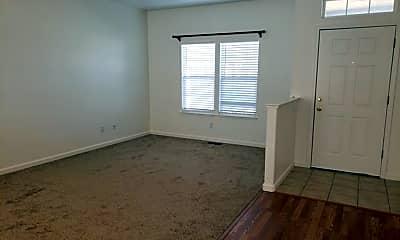 Bedroom, 9640 Dry Springs Ct, 1