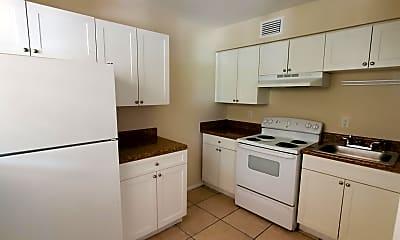 Kitchen, 2525 Royal Palm Ave, 0