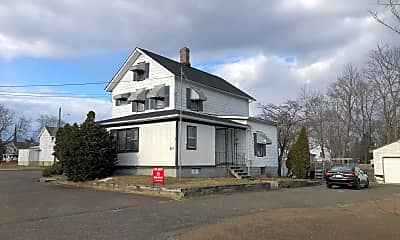 915 NJ-34, 0