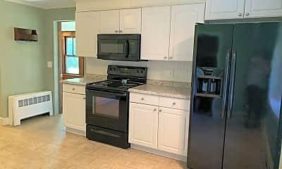 Kitchen, 180 Amherst Rd, 1