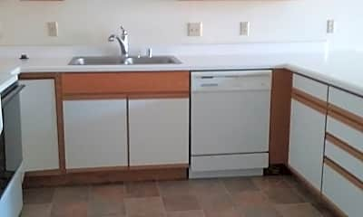 Kitchen, 480-500 W Juneau Street and 505 W Griffith Street, 0