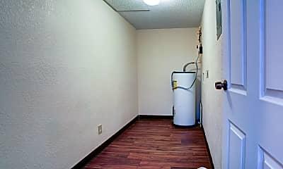 Storage Room, Windrush Apartment Homes, 2