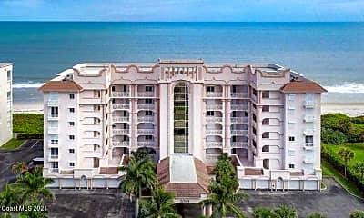 Building, 2095 Florida A1A 4402, 0