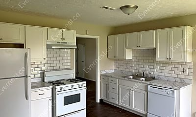 Kitchen, 2056 Jane Ave, 0