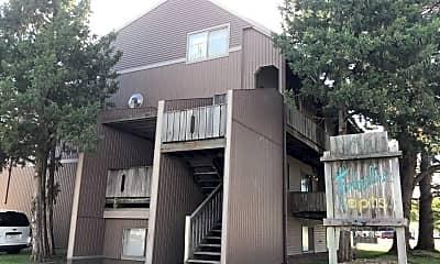 Building, 2203 W Faidley Ave, 0