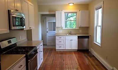 Kitchen, 7 Conway St, 1