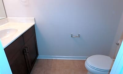 Bathroom, 91 Wolf Creek Lane, 2