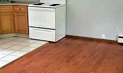 Kitchen, 399 Smithtown Blvd, 0