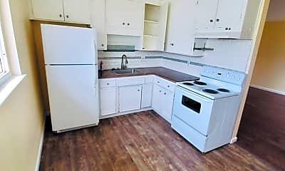 Kitchen, 3220 Williamsburg Dr, 0