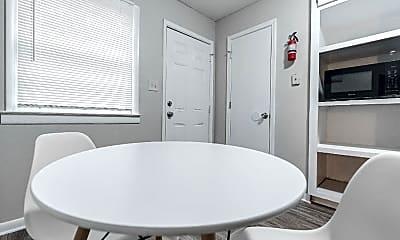 Bathroom, Room for Rent - PadSplit Housing Plus, 0