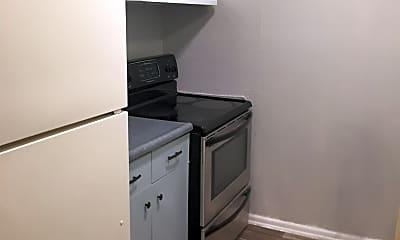 Kitchen, 9511 Contessa Dr, 0