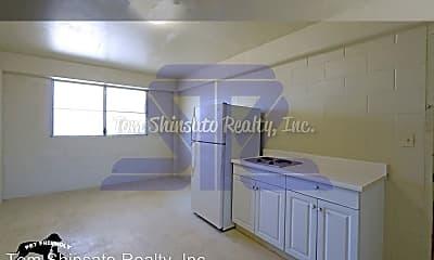 Kitchen, 526 N School St, 0