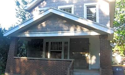 Building, 756 Clancy Ave NE, 0