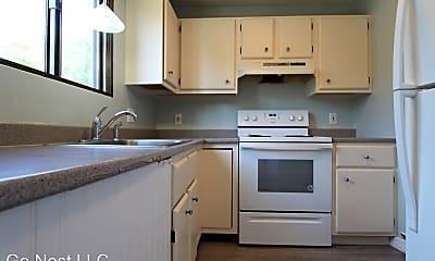 Kitchen, 29 Center Rd, 1