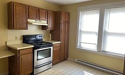 Kitchen, 8 Lamar Ave, 0