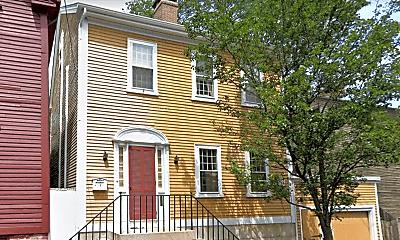 20 Sheldon Street, 2
