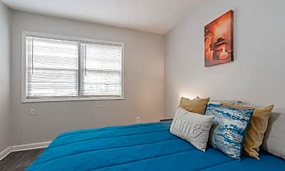 Bathroom, Room for Rent -  a 2 minute walk from bus 867, 2