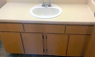Kitchen, 301 Coke Dr, 1