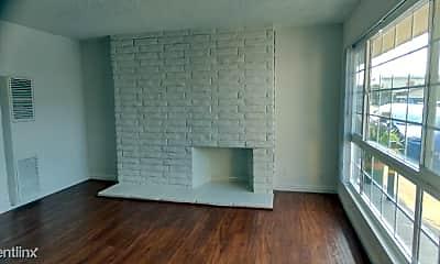 Living Room, 13162 Adland St, 0