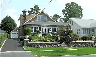273 Ridge Rd, 0