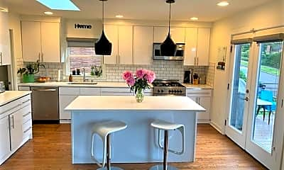 Kitchen, 1531 35th Ave, 0