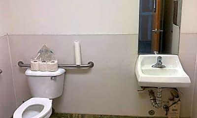 Bathroom, 3454 Alken St, 2